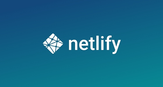 Free Web Hosting with Netlify